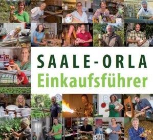 Neuer Einkaufsführer mit regionalen Anbietern für den Saale-Orla-Kreis (Grafik: RAG Saale-Orla e.V.)