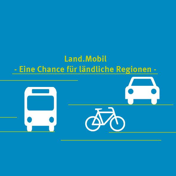 Grafik_Land.Mobil