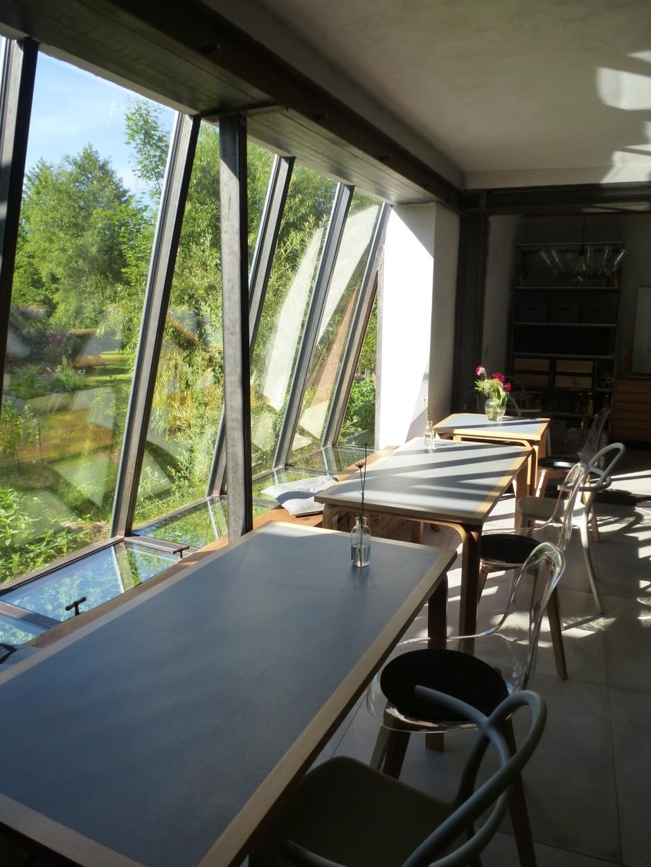 Ateliercafé flow 1 (Jonas Beetz)
