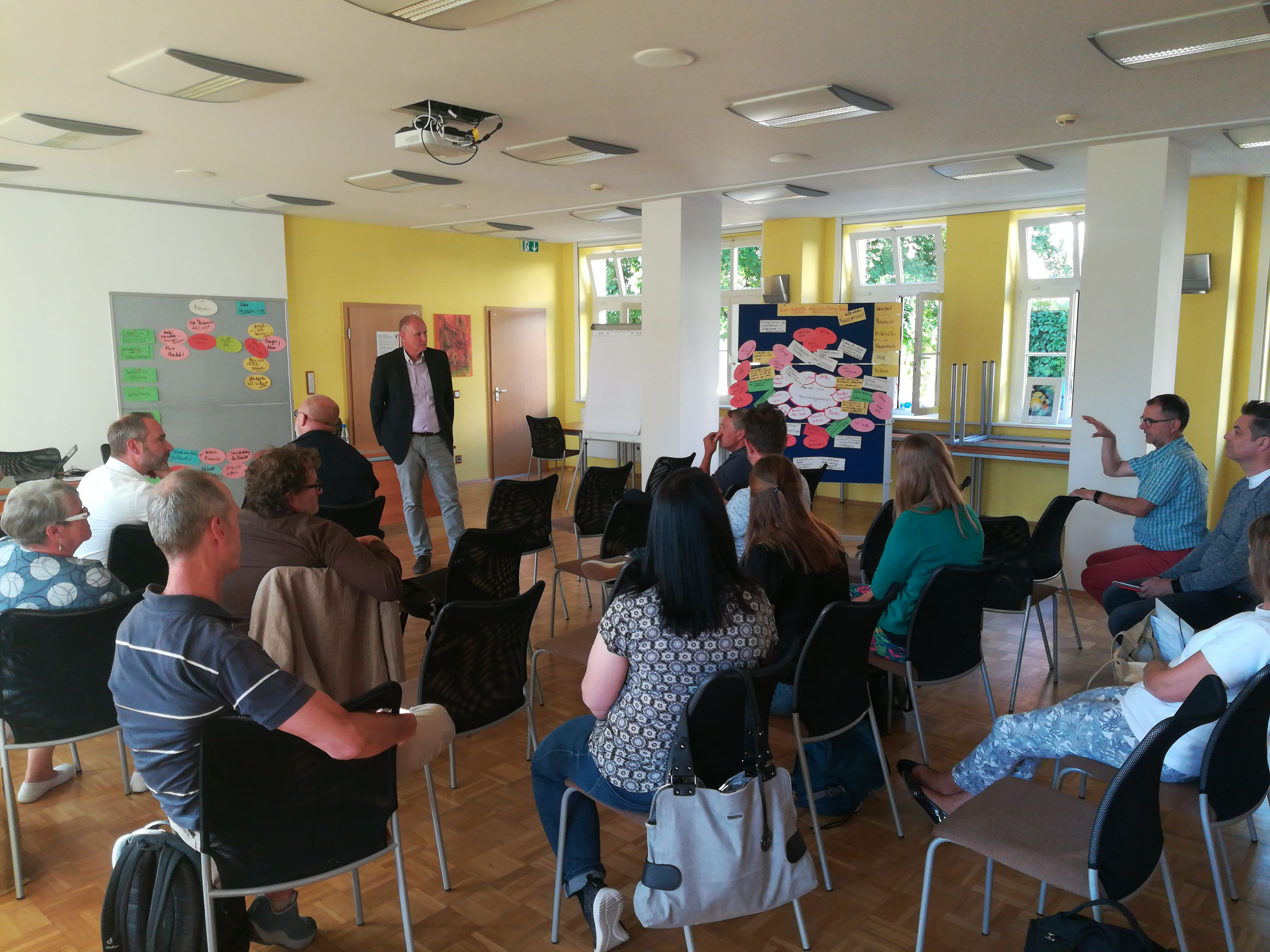 SÖM RAG_Tourismuskonzept Workshop_2019-07-03 (1).jpg, Foto: Nicolas Ruge